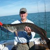 Captain Frank Fishing Charters