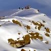 Climbing  Kilimanjaro 7 Days Machame route Moshi, Tanzania Rock Climbing