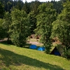 NaturAvantura / NaturPlac B&B Ljubno Ob Savinji, Slovenia Youth Hostels