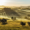 7 days YOGA NATURE and CULINARY journey in TUSCANY Yoga Marsala, Italy