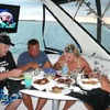 Yacht Charter Cruise Packages in Southwest Florida