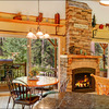 Round Top Ranch - Leavenworth Vacation Rentals Leavenworth, Washington