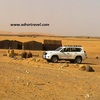 Adrar Travel Morocco
