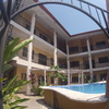 The Best of Jaco at the Best Price Puntarenas, Costa Rica Hotels & Resorts