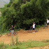Mai Chau and Moc Chau Off Road Biking Tour 03Days Bike Tours Viet Nam