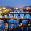 The best tailor-made tours in Prague and Czech Rep Sight-Seeing Tours Prague, Czech Republic