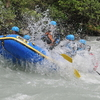 White Water Rafting Tara River Camp Encijan Sarajevo, Bosnia and Herzegovina Rafting Trips