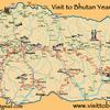visit to Bhutan 2015