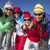Single Ski Hub: Skiing and Snowboarding vacations Doylestown, Pennsylvania Skiing & Snowboarding