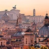 All transfers in Rome Shuttle Services Daily tours