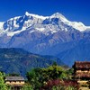 Poonhill trekking Bagmati, Nepal Hiking & Trekking
