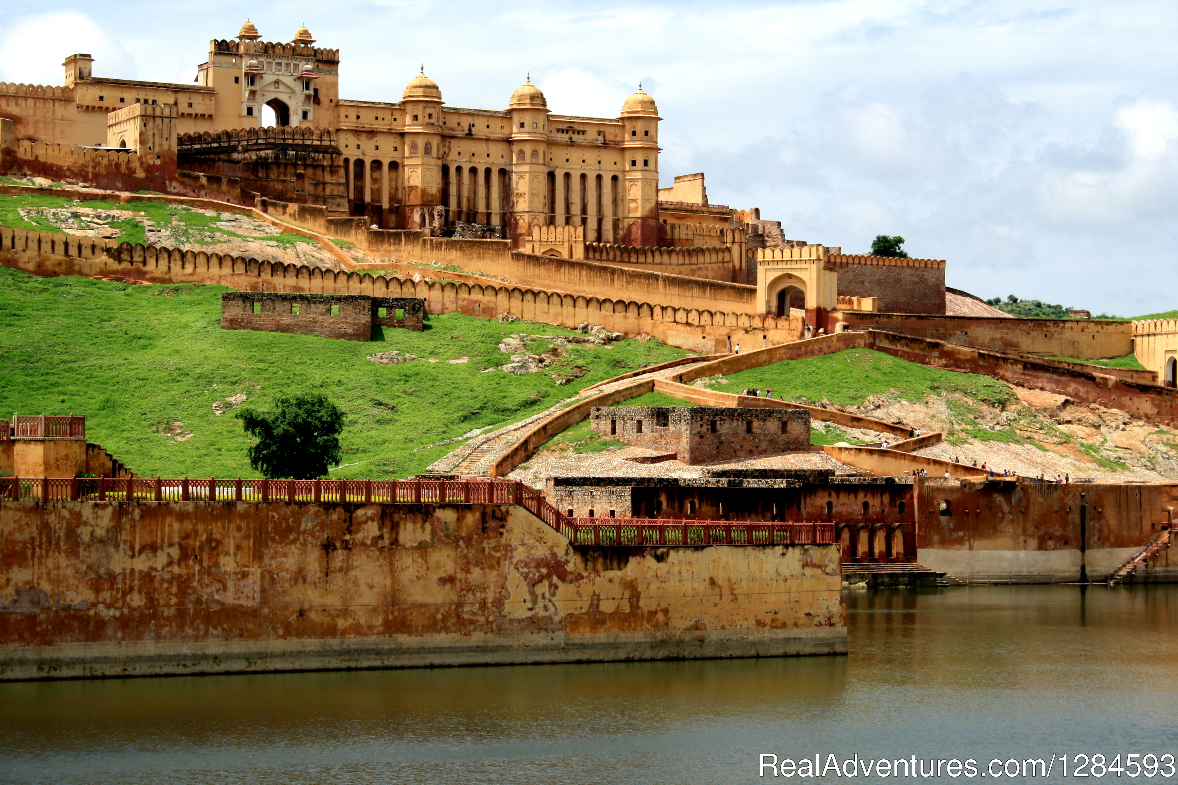 Image #3/5 | Best Rajasthan Tour Packages