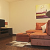 Home away from Home - Golf View Serviced Apartment