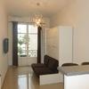 Studio Apartment Suite in famous La Croisette