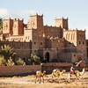 Marrakech desert tours Marrakesh, Morocco Sight-Seeing Tours