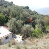 Family mountain adventures in Southern Spain Granada, Spain Vacation Rentals