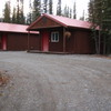 B&B for Horses and Humans, Too Tok, Alaska Bed & Breakfasts