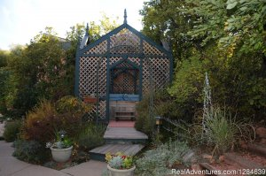 Family Fun and Romantic Stays at Blue Skies Inn Manitou Springs, Colorado Bed & Breakfasts