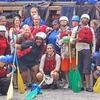 River and Trail Outfitters Knoxville, Maryland Kayaking & Canoeing