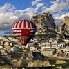 Turkey Tours