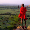 3 Days Masai Mara Road Safari Mombasa, Kenya Sight-Seeing Tours