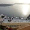Santorini Tours & Car rentals Sight-Seeing Tours Greece