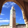 Private Tours in Morocco Marrakesh, Morocco Sight-Seeing Tours