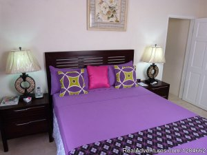 Hopeville Apartments - For Pristine Conditions Vacation Rentals Bridgetown, Barbados