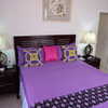 Hopeville Apartments - For Pristine Conditions Bridgetown, Barbados Vacation Rentals