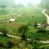 Attraction Vietnam - Best Tour Operator in Vietnam