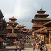 Sight-Seeing Tours Sight-Seeing Tours Nepal