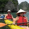 Best Of Vietnam Tours 12 Days