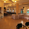 Hotel Chitvan Ajmer Ajmer, India Hotels & Resorts