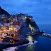Learn Italian in the Italian Riviera