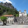 Rock Trip in Portugal