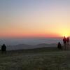 Desert activities in Mitzpe Ramon