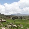 Lalibela Eco Trekking