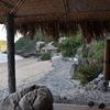 Sunrise Beach Hostel