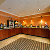 Pet Friendly Accommodations Quality Inn Colchester