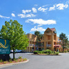 Pet Friendly Accommodations Quality Inn Colchester Colchester, Vermont Hotels & Resorts