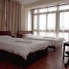 Hotel Yambu- Bed & Breakfast in Kathmandu
