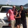 Best Vista Travel Patong, Thailand Shuttle Services