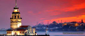 Travel Companies in Turkey - Beftourism