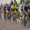 Spring Classics 2015 Race Viewing Tour