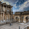 Ephesus Deluxe Tour Kusadasi, Turkey Sight-Seeing Tours
