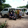 Budget Camping Safaris In Kenya