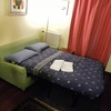 Cosy apartment in the Design Tortona Area x 5pp