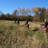 Guided Horseback Riding in the Northeast Kingdom Horseback Riding East Burke, Vermont