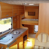 Rent a motorhome and explore Europe