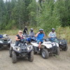 Big Bear ATV, Canoe and Kayak Tours